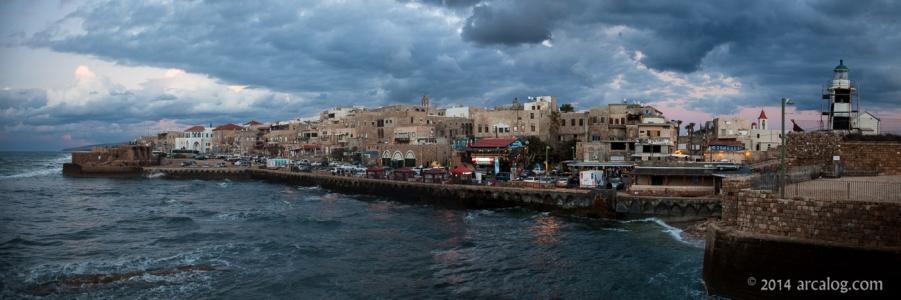 Acco Port